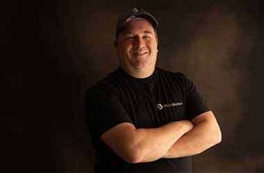 MuchBetter Signs Chris Moneymaker And Launches A 2021 WSOP Promo